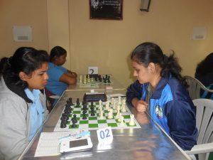 janani-j-and-pranali-dharia-during-tamilnadu-and-aai-match