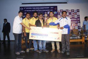 national-champions-railway-a-2