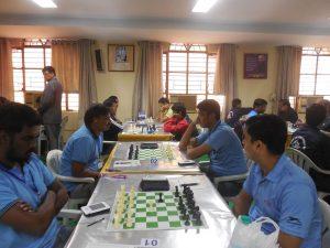 viyugam-ca-and-air-india-match-in-progress