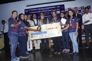 women-champions-air-india-1