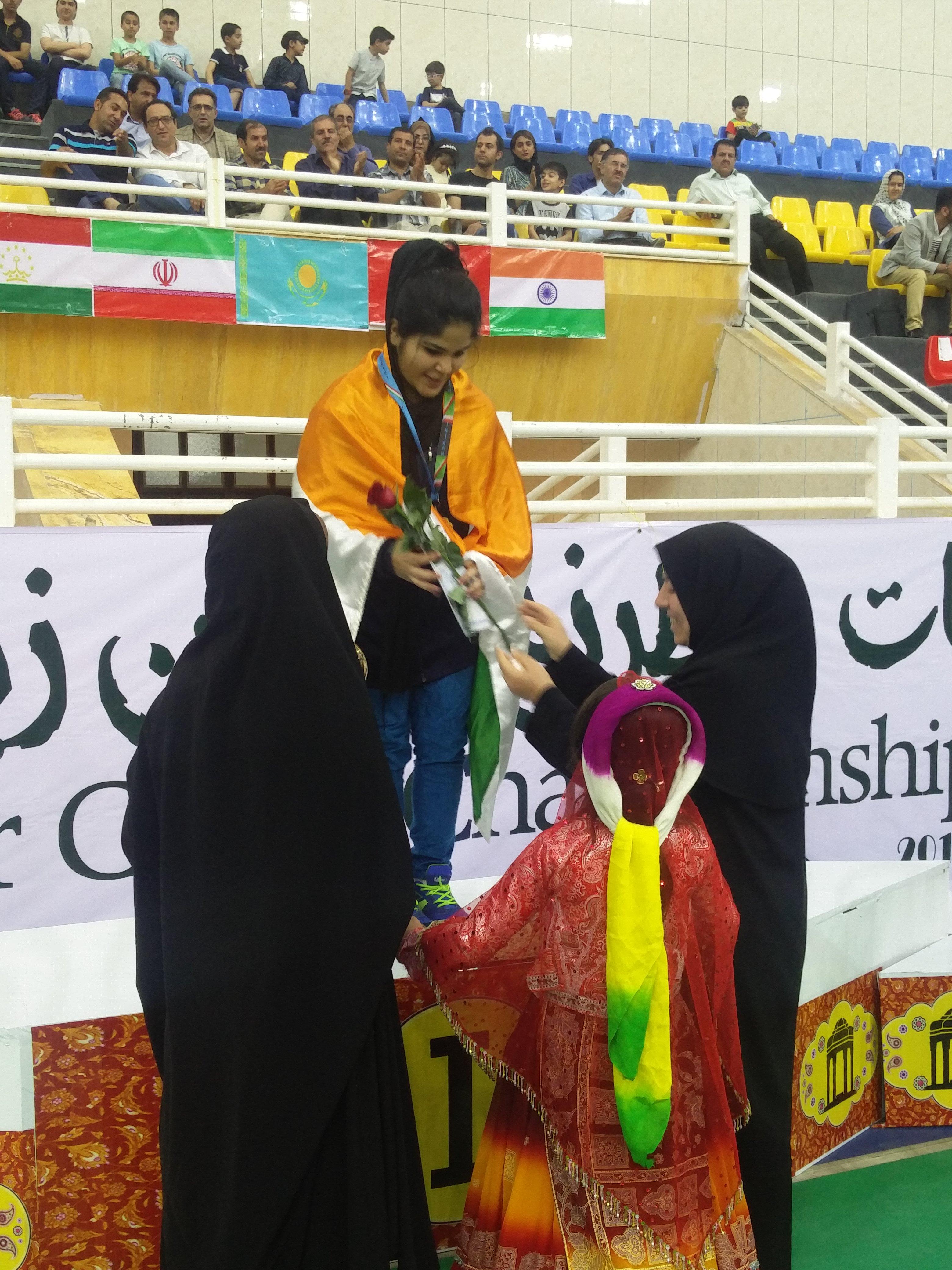 ivana-receiving-gold-medal-1