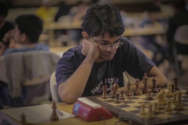 Srinath Narayanan-001