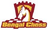 bengal logo