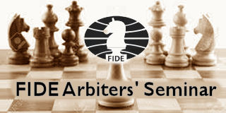 fide_arbiters