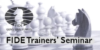 fide_trainers