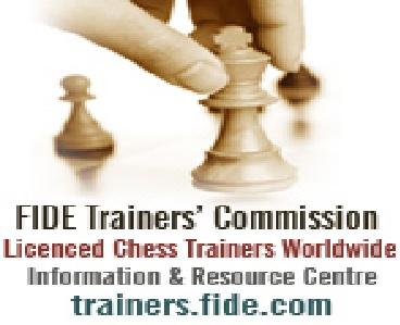 FIDE Trainers seminar