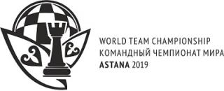 WTCC_logo_KAZ
