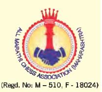 allmarathi