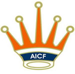 aicf-new
