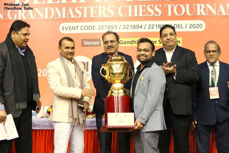 Abhijeet-Gupta-winner-Delhi-GM-2020