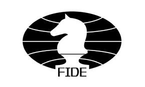 FIDE 2