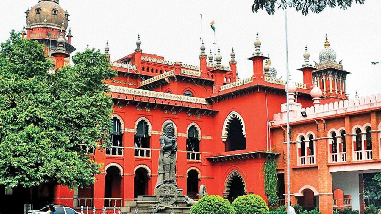 780939-633781-madras-high-court