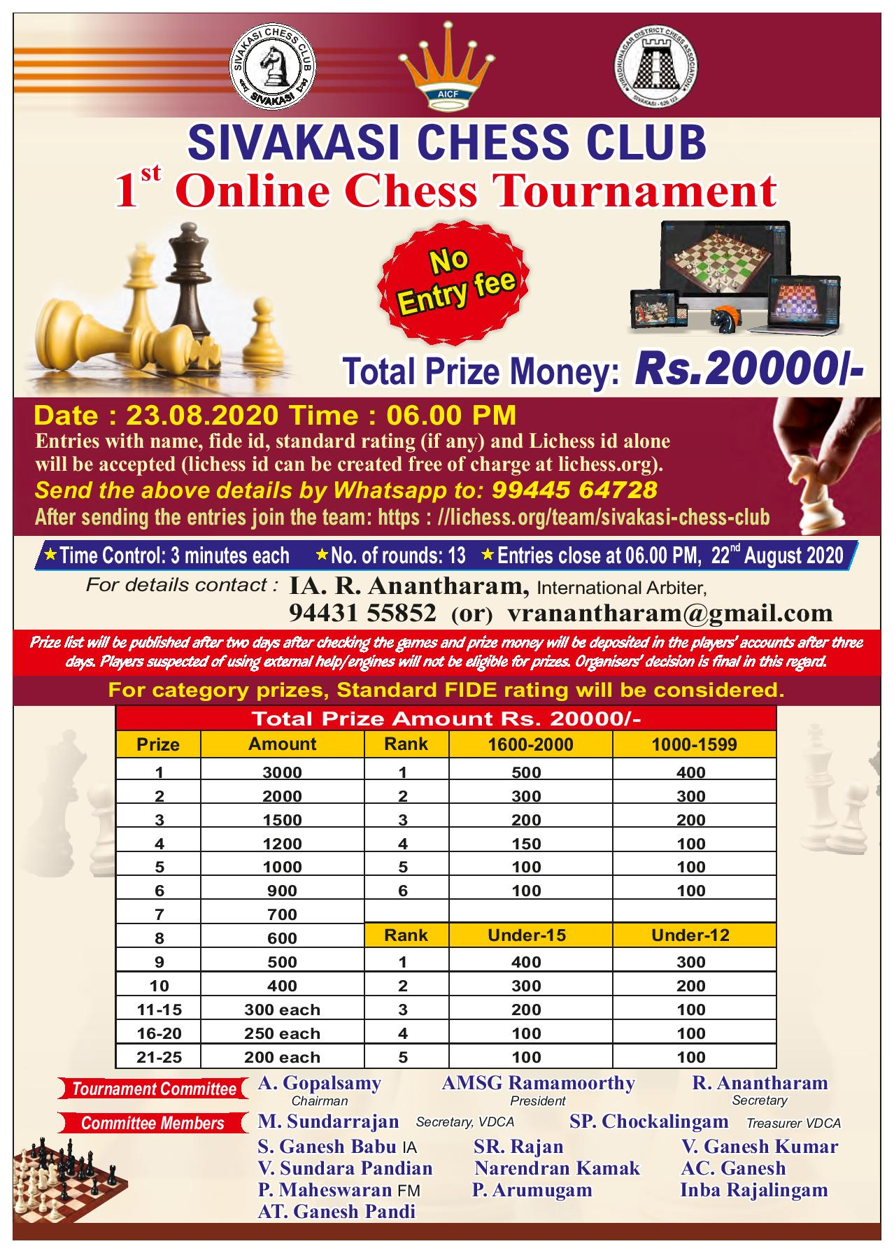 Brochure_Online Chess-page-001