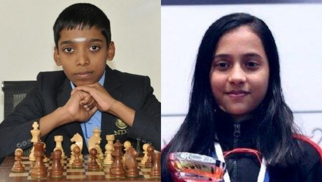 Pragg-and-Deshmukh-640-1