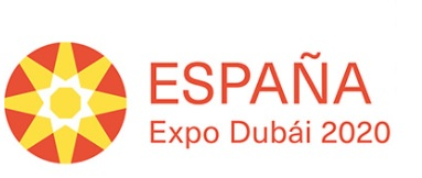 World school 2020 online logo