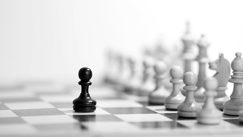 612201752037_chess1