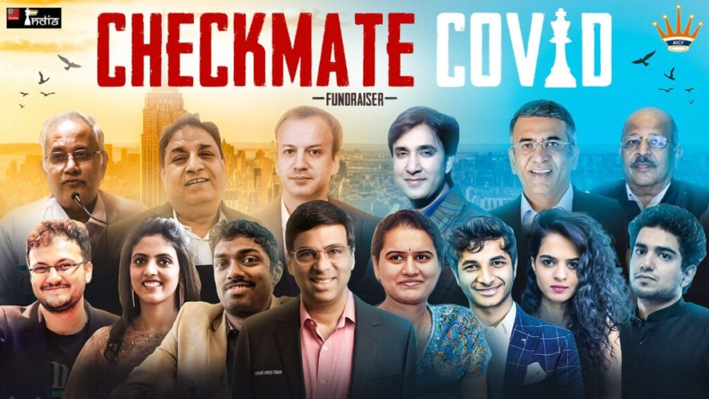 Checkmate Covid poster_55KMA_1280x720