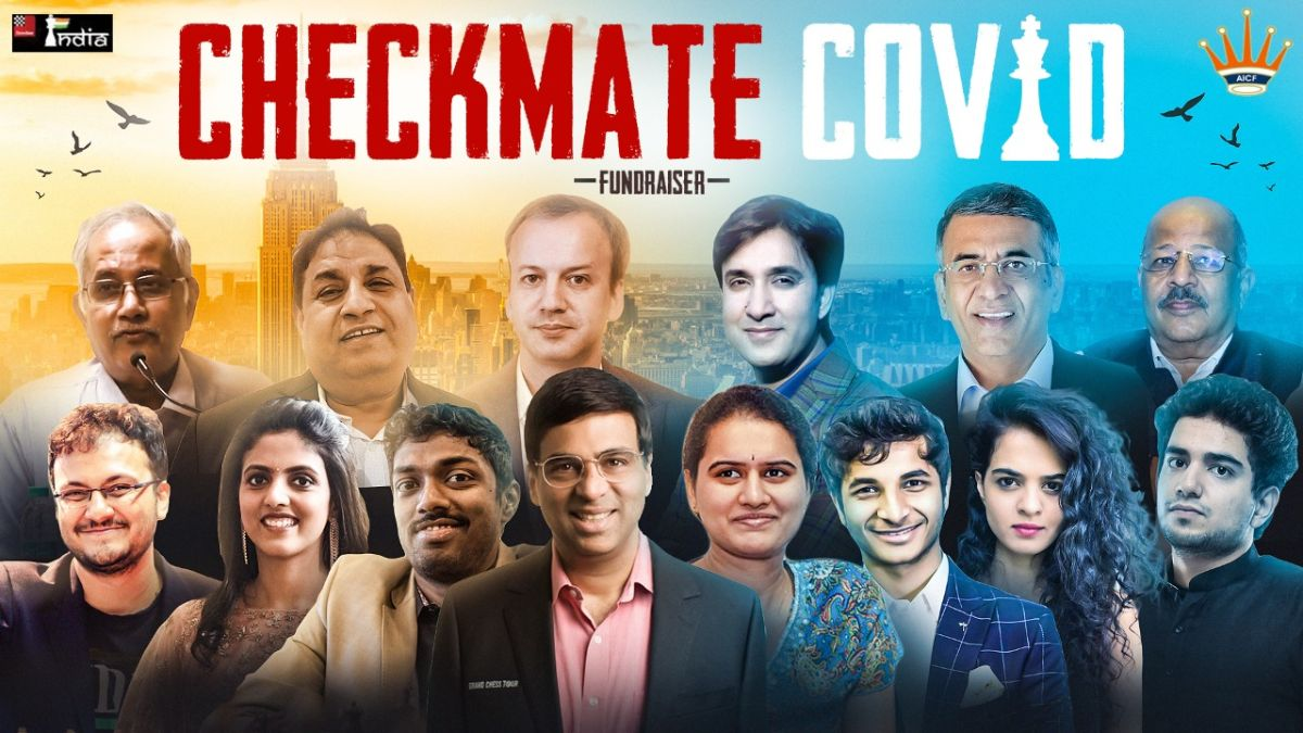Checkmate Covid poster_55KMA_1280x720