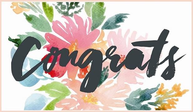 30369-cc_CongratsWatercolors.1100w.tn