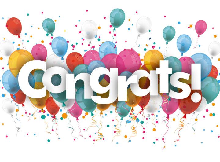 Congrats_DV0ULtL