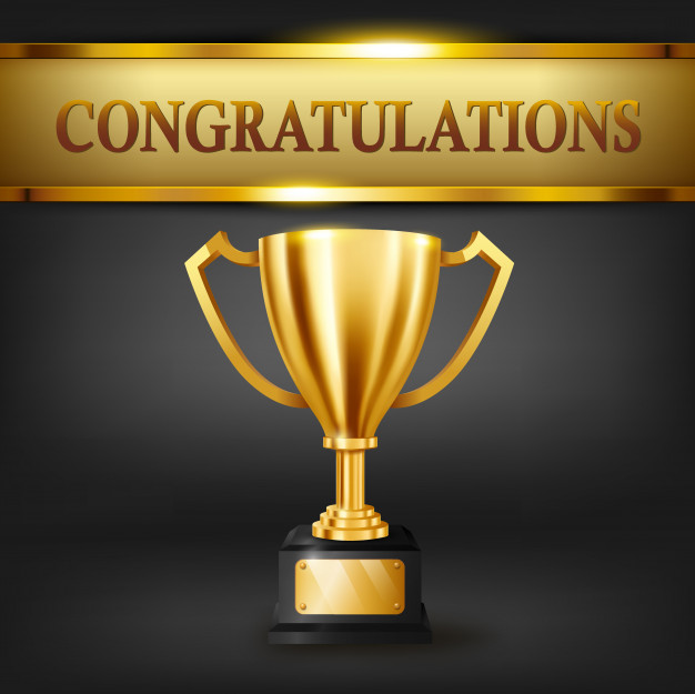 realistic-golden-trophy-congratulations-text-shiny-gold-banner_48799-1397