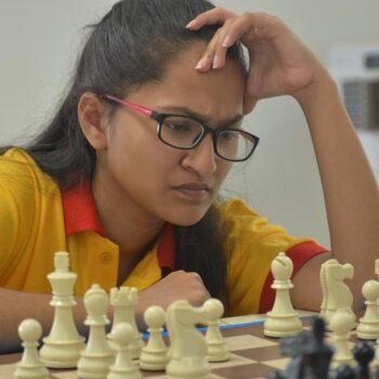 Vantika-Agrawal-1-2