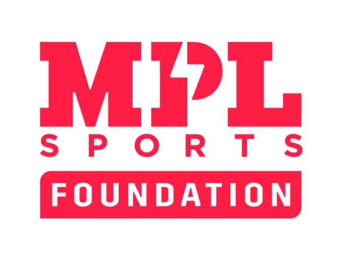 MPL-Sports-Foundation-logo-696x696
