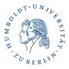 Logo Humboldt-Universität