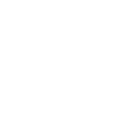 The Wooden Flagpole Company Submark
