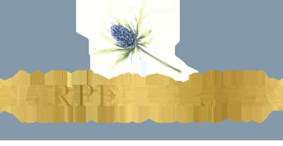 harper-brown-logo