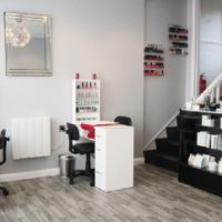 The Salon-10