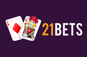 21Bets