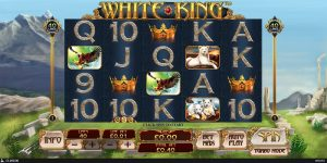 Cashino online casino review