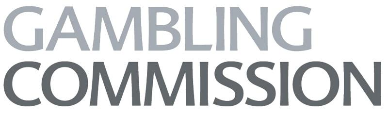 Gambling-Commission-logo