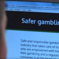 UK Gambling Commission Unveils New Strategy For Fairer and Safer Gambling