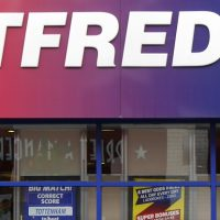 Playtech Launch Dedicated Live Casino For Betfred