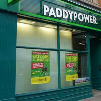 Paddy Power To Donate To LGBT Charities During World Cup