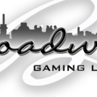 Broadway Gaming hit with £100,000 fine for breaching regulations