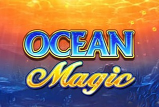Ocean Magic Slots