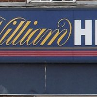 William Hill Fined £6.2m For Social Responsibility Failures