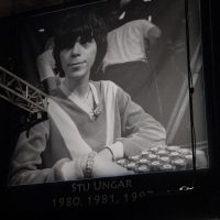 Stu Ungar – The Tortuous Story of Poker's Sharpest Mind