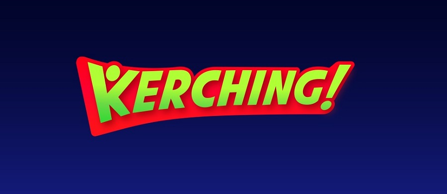 Best games to play at Kerching Casino