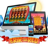 Relax Gaming Release Their First Slot Game