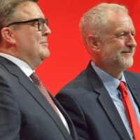 Labour Plan To Introduce Tighter Gambling Laws