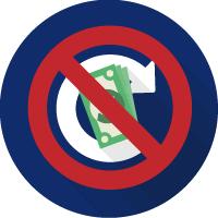 No Wagering Casinos