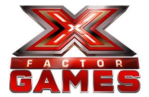 X Factor Games