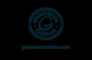 Grosvenor Online Casino