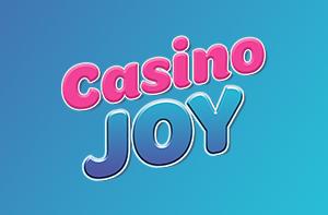 Casino Joy