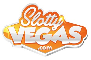 SlottyVegas - NOT ACCEPTING UK PLAYERS