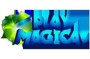 Play Magical